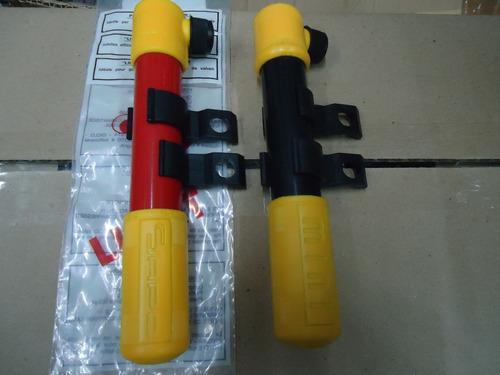 inflador bicicleta sapo mini made in italy - racer bikes