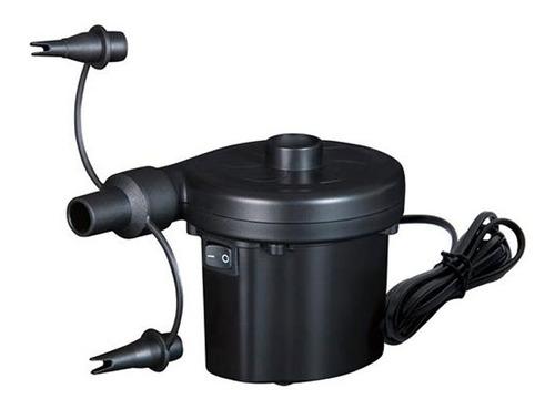 inflador electrico 220-240 v bestway