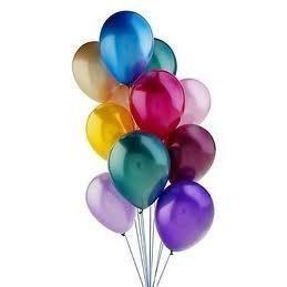 inflador electrico bombas, globos decorar fiestas eventos