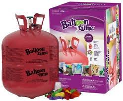 inflador tanque gas helio 50 globos bombas decoración fiesta