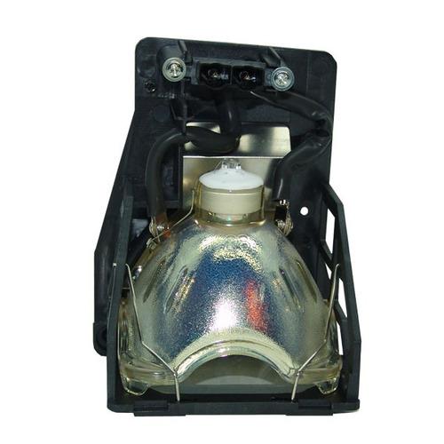 infocus sp-lamp-008 / splamp008 lámpara de proyector con