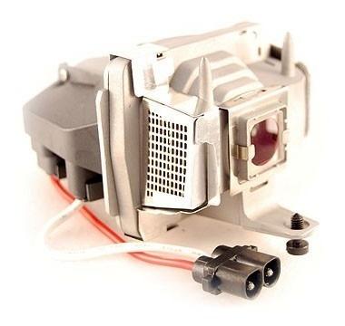 infocus sp-lamp-019 / in34 lampara de proyector con carcasa