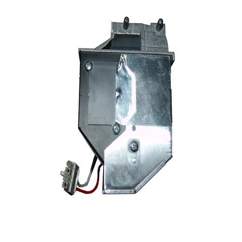 infocus sp-lamp-024 / splamp024 lámpara de proyector con