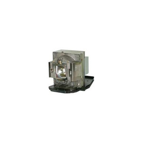 CTLAMP Professional SP-LAMP-059 Replacement Projector Lamp SP-LAMP-059 Bulb with Housing Compatible with InFocus IN1501 Projector