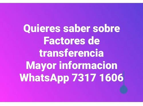 informacion gratis