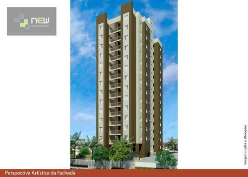 informações (11) 98428-1658 zap -  apartamento residencial à venda, alto da mooca, são paulo. - ap0718