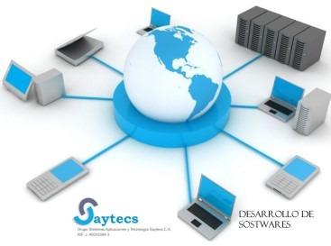 informatica, electrónica, redes, circuitos cerrados, web