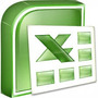Libro Pdf Todo Sobre Microsoft Excel 3 En 1 Va06