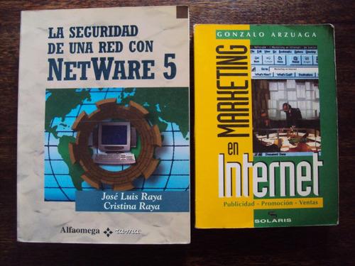 informatica linux spss internet lotus windows dreamweaver