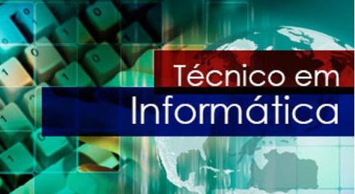 informática suporte técnico web