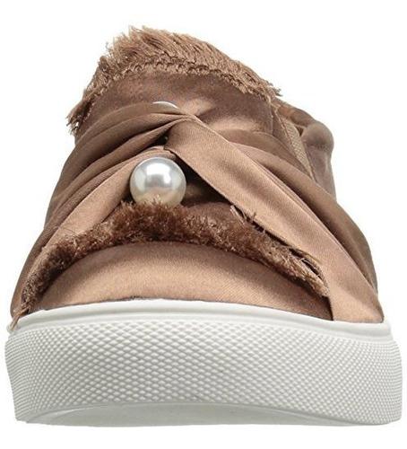 informe agnes zapatillas de la mujer