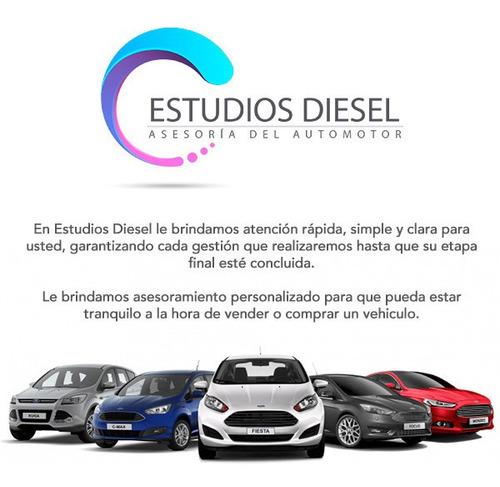 informe dominio + infracciones dnrpa sugit auto moto urgente