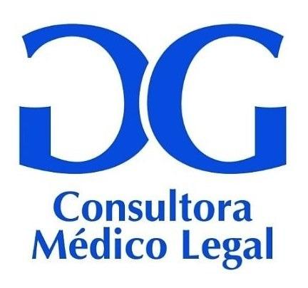informe medico legal