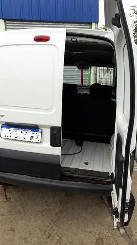 informe tecnico cambio de uso de vehiculo, homologaciones