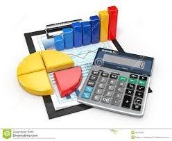 informes comerciales ( dateas o veraz ) mercadopago online