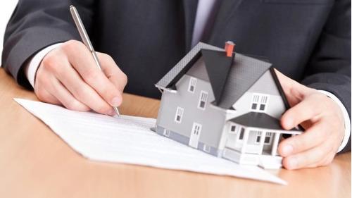 informes registro de la propiedad inmueble indice