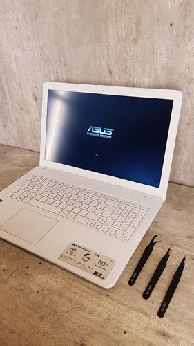 infosolutions soporte técnico informático - reparación venta