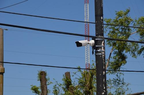 infra-seguridad electronica---- camaras-cctv-alarmas-control