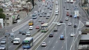 infracciones? quedáte en tu casa!! gestión multas tránsito
