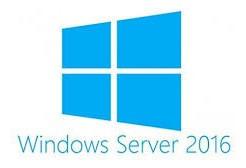 infraestructura de servidores y usuarios finales
