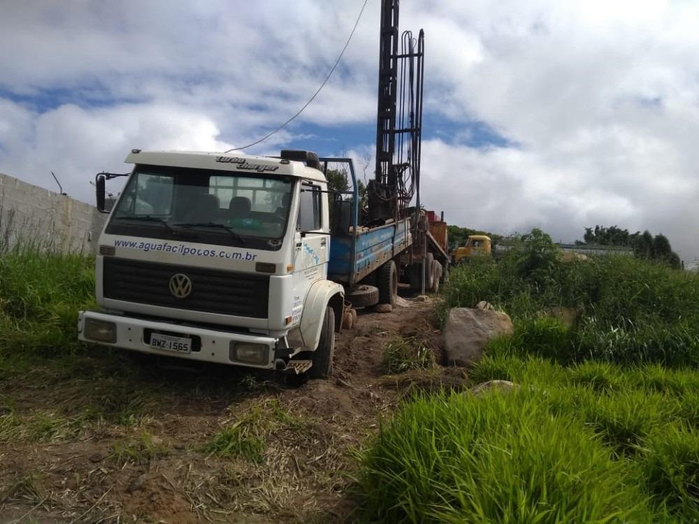 infraestrutura completa incluso no valor agua e energia