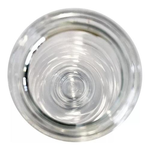 infusor termo de vidrio teaboo doble pared de vidrio - s016