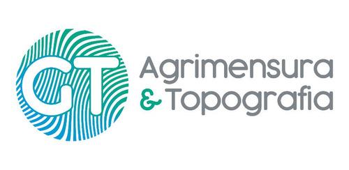 ing. agrimensor - mensuras, topografia, estados parcelarios