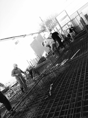 ing. cálculo estructural - estudio de suelos 11 3813 1167