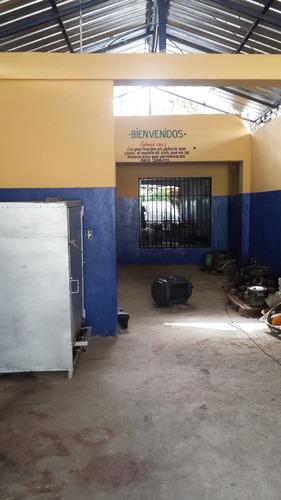 ingemega srl, servicios de ingeniería electromecánica
