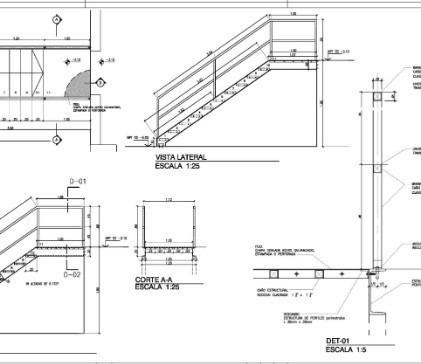 ingeniería 2d y 3d. recorrido virtual. planos mecánicos
