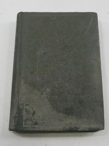 ingenieria de comunicaciones. william littell. 1947
