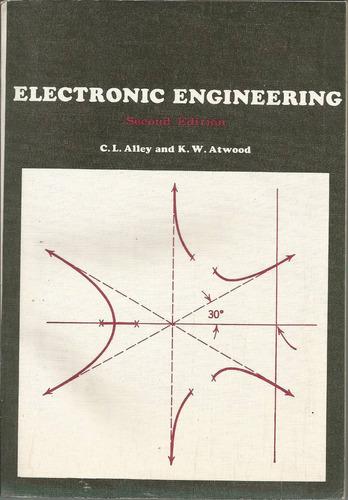 ingeniería electrónica. alley-atwood.
