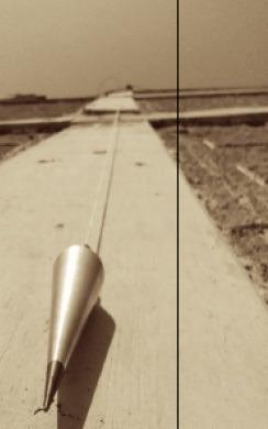 ingenieria estructural - mec. suelos - proyecto ejecutivo