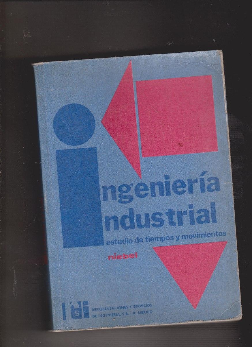 Ingenieria Industrial Pdf