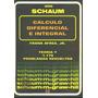 Cálculo Diferencial E Integral Schaum Frank Ayres J Pdf