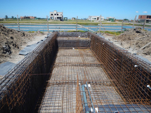 ingeniero civil cálculo estructural hormigon steel frame