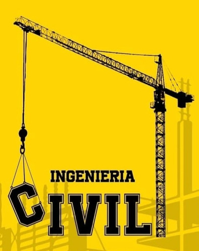 ingeniero civil - diseño y cálculo de estructuras