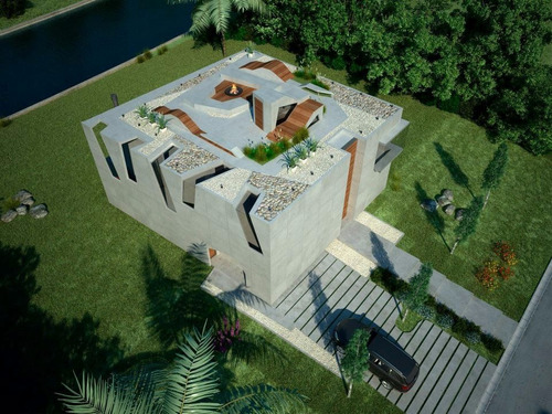 ingeniero civil. planos de estructuras por m2. bim.