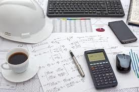 ingeniero civil - proyectos - obras - asesoramiento