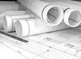 ingeniero civil - u.b.a. - calculos de estructura - hormigon