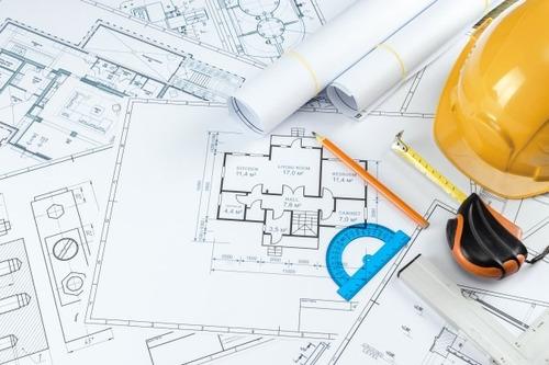 ingeniero civil y/o sanitario - expedientes técnicos