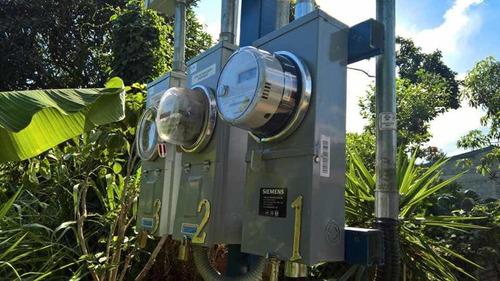 ingeniero eléctrico-boleta eléctrica, constancia eléctrica