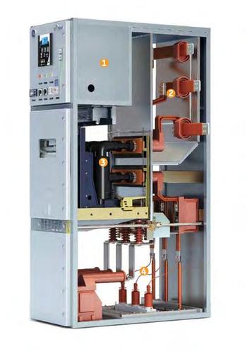 ingeniero eléctrico diseño construcción proyectos eléctricos
