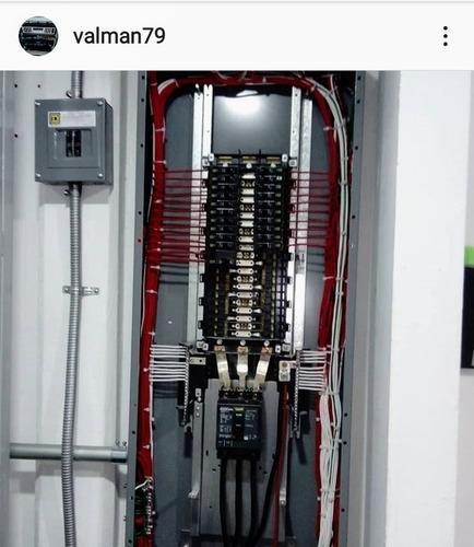 ingeniero en sistemas ( dvm )
