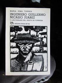Prostitutes Ingeniero Guillermo N  Juarez