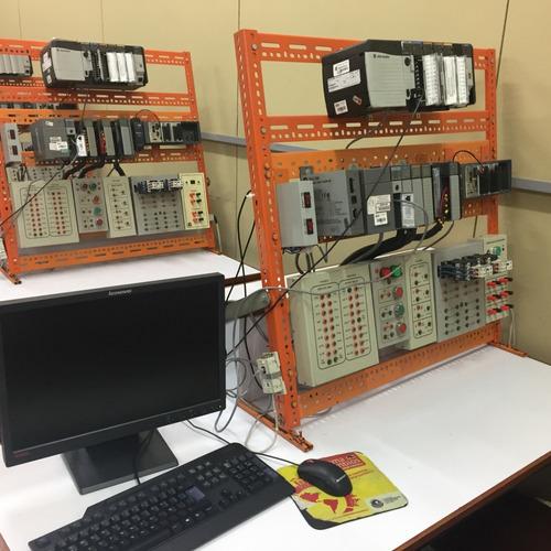 ingenieros civil mecánico eléctrico c.incendio automat,cip