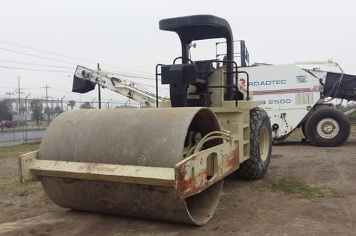 ingersoll rand sd100dc