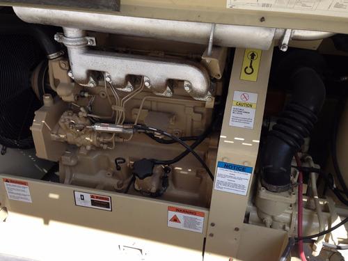 ingersollrand ingersoll rand compresor de aire 260pcm