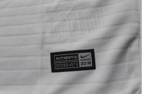 inglaterra 2018 camiseta