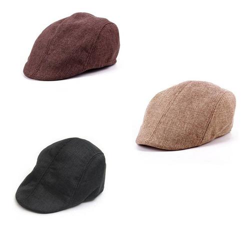 inglaterra armadura boina sombreros para hombres mujeres al